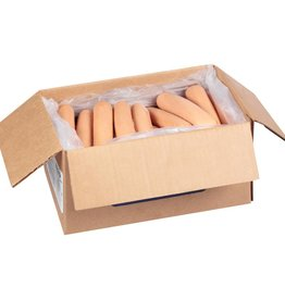 FARMLAND Hot Dog 5:1, (10lb.) Case