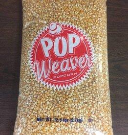 Weaver Popcorn, Pop Weaver Seed 12.5lb. Bag