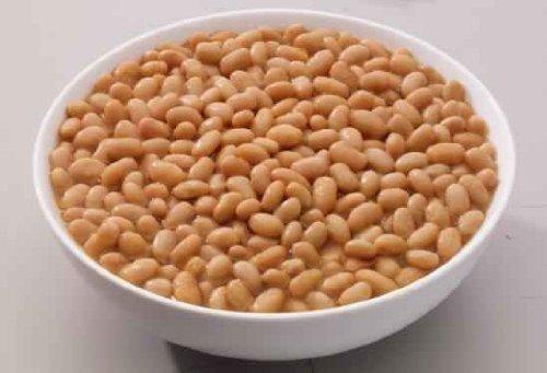 Beans, Pork & Beans, #10 Can