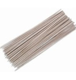 "Rofson Skewers, 6"" Bamboo Skewers 100ct. Box"