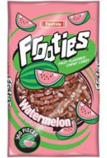 TOOTSIE ROLL Frooties, Watermelon 360ct. Bag
