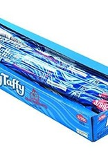 NESTLE USA INC Laffy Taffy Rope, Blue Raspberry 24ct. Box