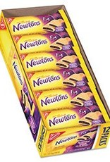 Fig Newtons, 12ct. Box
