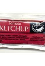 Vistar Ketchup, Packets 200/7gram Box