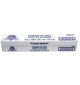 Empress Foil, Standard Roll 18x500' Box