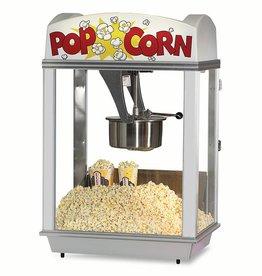 Popcorn Machine, Citation Model 2001, 16oz.