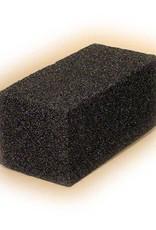 "ACS INDUSTRIES INC Grill-Brick, 8""x4""x3.5"" Griddle Brick"