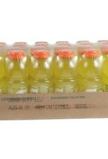 Gatorade Gatorade Lemon Lime, 24/20oz. Case