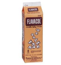 Gold Medal Products Co Popcorn Seasoning, Flavacol Salt 2lb. Carton