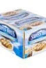 Swiss Miss Hot Chocolate, Swiss Miss Marshmallow 50ct. Box