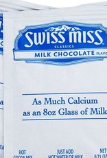 Swiss Miss Hot Chocolate, Swiss Miss 50ct. Box