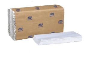 TORK C-Fold Towels, Tork (H25) Advanced C-Fold Hand Towel