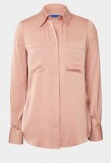 Winser London WL-Tilda Silk Shirt