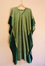Anna Von Hellens AVH - SS18 -  #2 Wide Handloomed Cotton