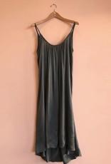 Anna Von Hellens AVH - AW18 - Stone Washed Cami Dresses