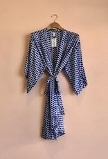 Anna Von Hellens AVH-AW-Kimono Robes