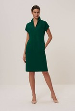 Winser London WL-Natalie Miracle Dress