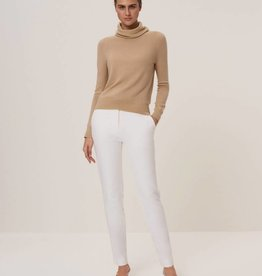 Winser London WL-Cotton Twill Classic Trouser