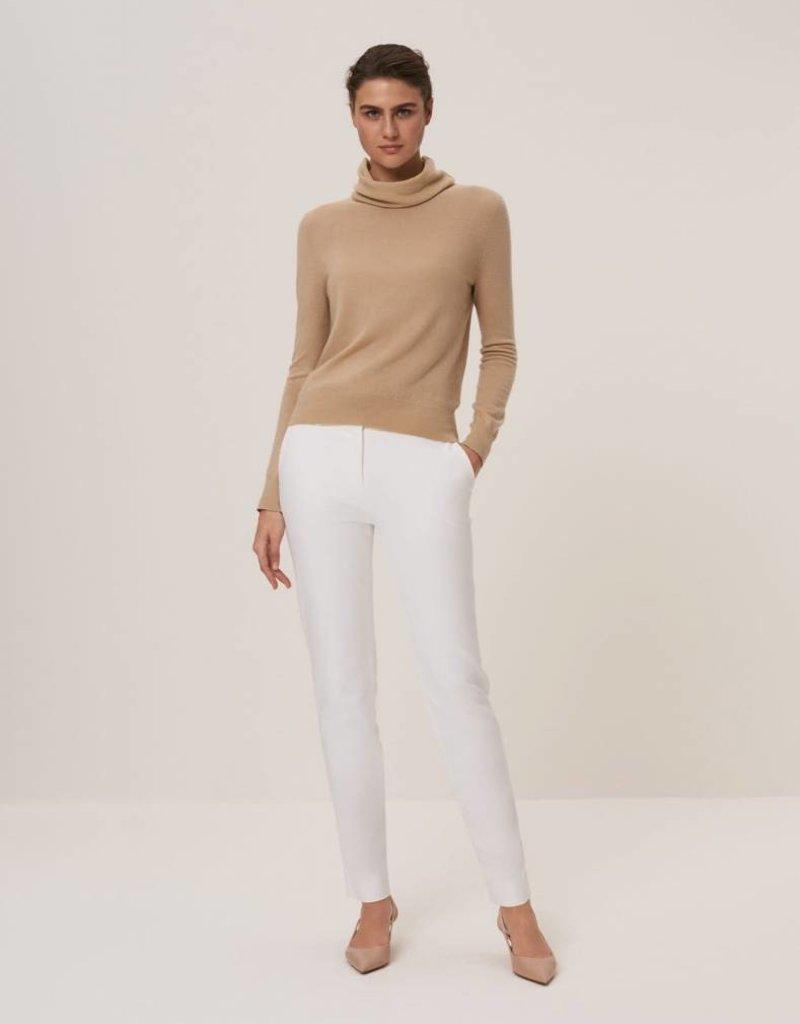 Winser London WL-Cotton Twill Classic Trouser