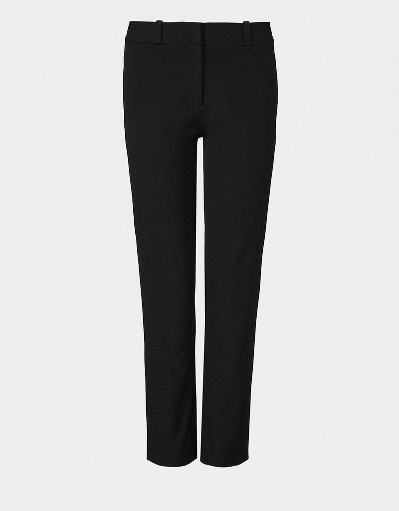 Winser London WL- Classic Trouser