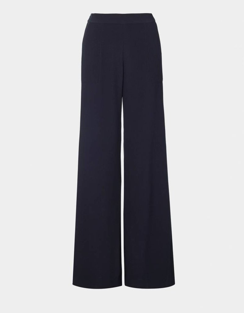 Winser London WL- Wide Leg Trouser