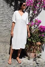 Flats Amalfi Tunic