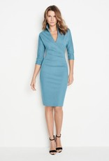 Winser London WL-Grace Miracle Dress