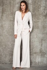 Winser London WL- Lauren Tailored Blazer