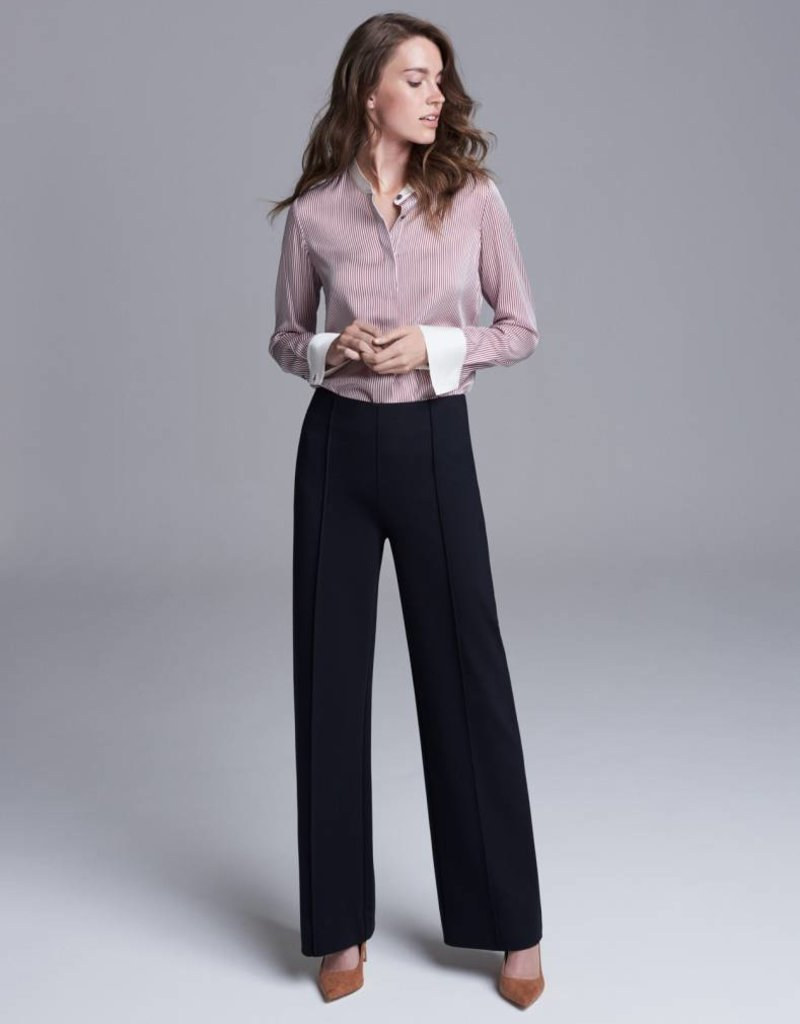 Winser London WL-Emma Miracle Trouser