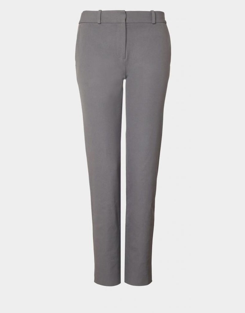 Winser London WL- Classic Trouser