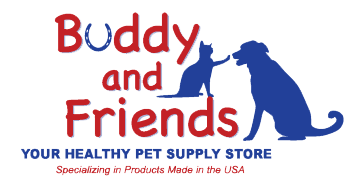 Pet Store, Pet Supplies | Buddy and Friends | East Amherst, NY