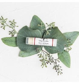 Whispering Willow Mint Lip Balm