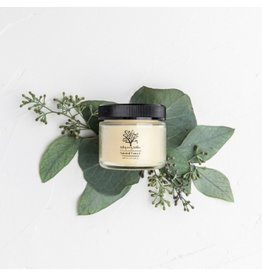Whispering Willow Natural Pomade