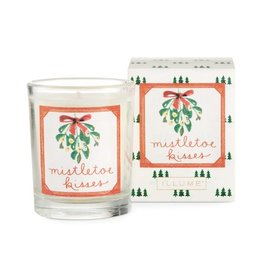 Illume Mistletoe Kisses Boxed