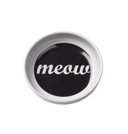 Ore Originals Meow Bowl