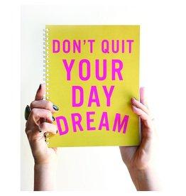 Live Love Studio Daydream Daily Planner