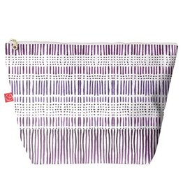 Casey D. Sibley Lg. Travel Pouch - Tribal