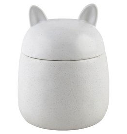 Home Essentials Cat Canister