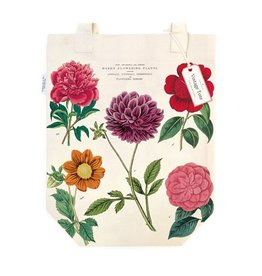 Cavallini Papers Botanica Tote