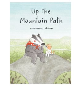 Hachette Book Group Up The Mountain Path