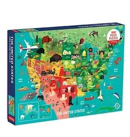 Hachette Book Group United States Puzzle