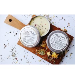 Pantry Products Sleep Salve