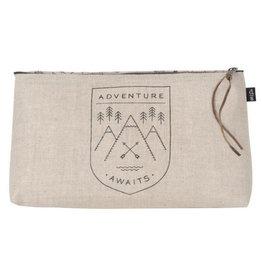 Now Designs Adventure Awaits Bag, Lg