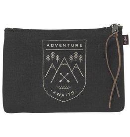 Now Designs Adventure Awaits Bag, Sm