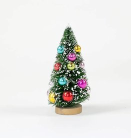 Dimensional Paperworks Christmas Tree, Small