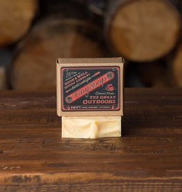 Good & Well Supply Swift Bar Soap