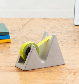 Good Design Works Tape Dispenser