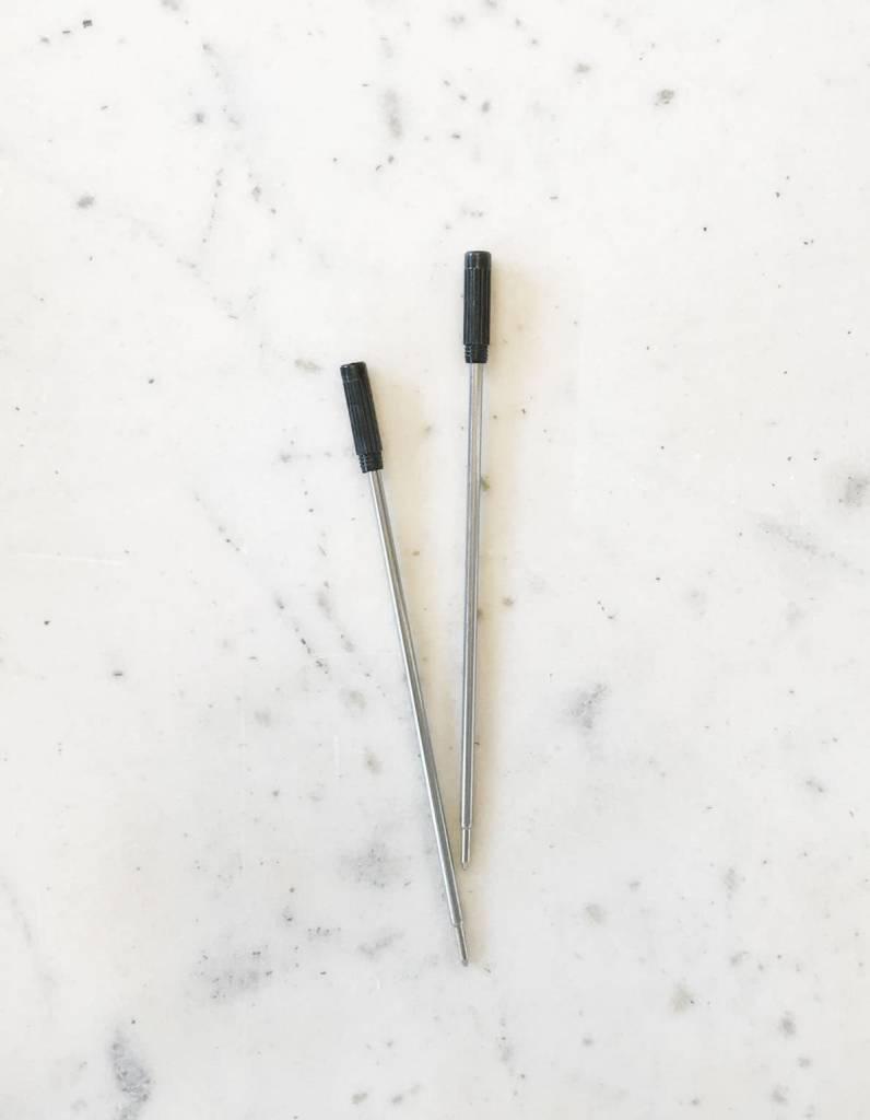 Idlewild Co. Pen Refill