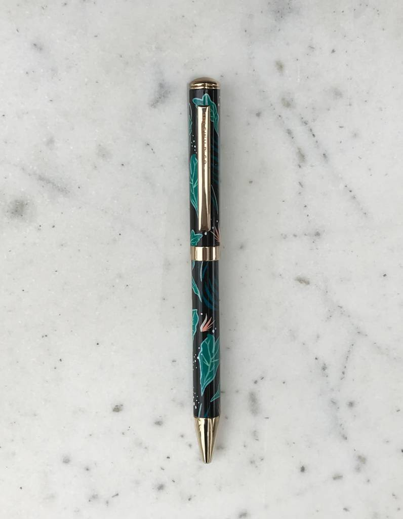 Idlewild Co. Lush Greens Pen