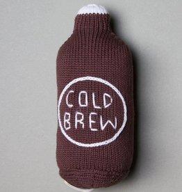Estella Cold Brew Coffee Rattle
